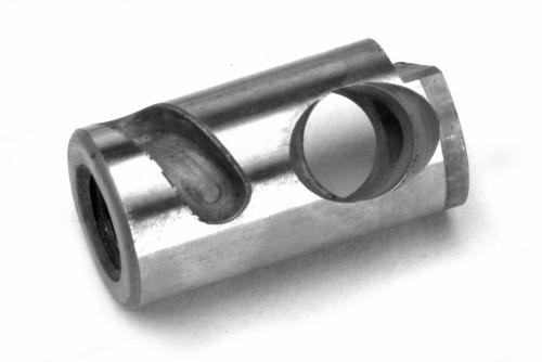 Vergaserküken - Irvine 6.5mm (LCS)