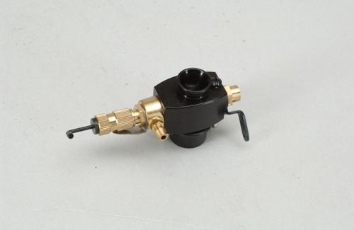 Vergaser - 9650A