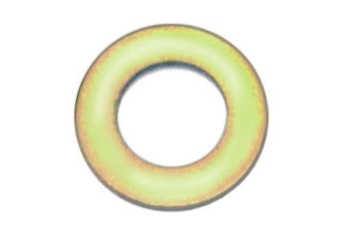 Messing Unterlegscheibe 3.5mm