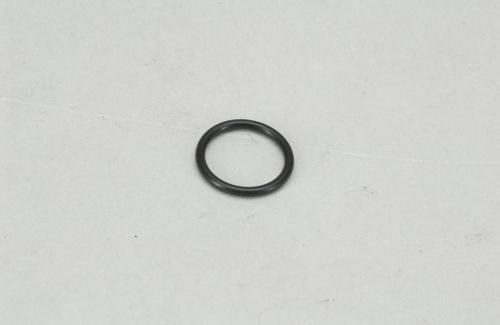 O-Ring Vergaserfuss (C40H)