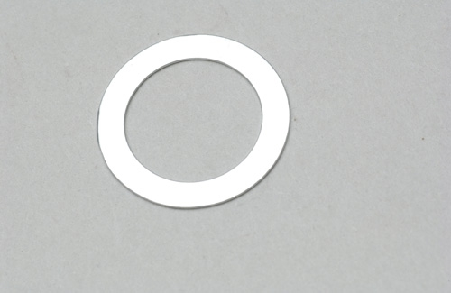 OS Zylinderkopf Dichtung 10LA