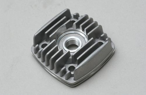 OS Zylinderkopf 15CV-A