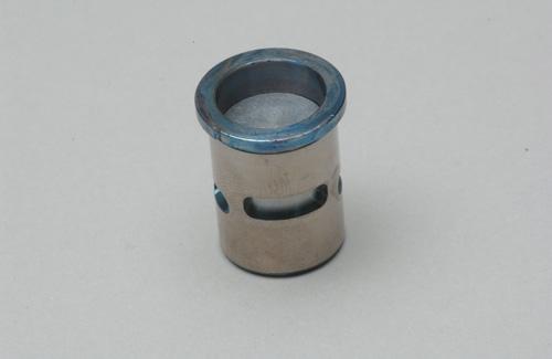 OS Zylinder + Kolben mont. 15LA