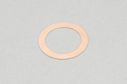 OS Kopfdichtung (PBP0.1) - 21XZ-R