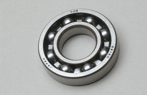 OS Kugellager (M) FT120II