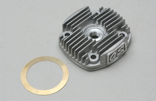 OS Zylinderkopf 46AX