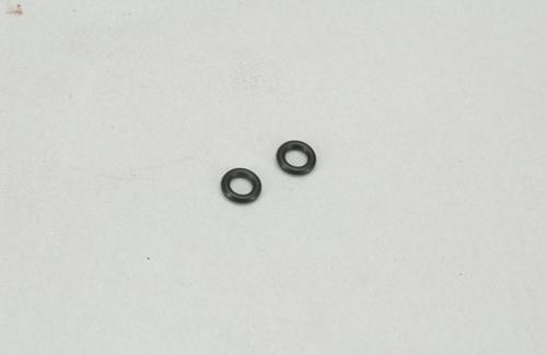 OS O-Ring (S)