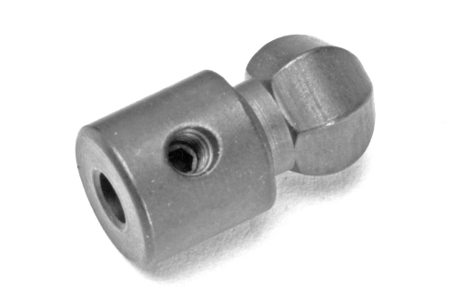 Kugelverbinder - (4.5mm) 40/81VR/X- OS X-OS25345102