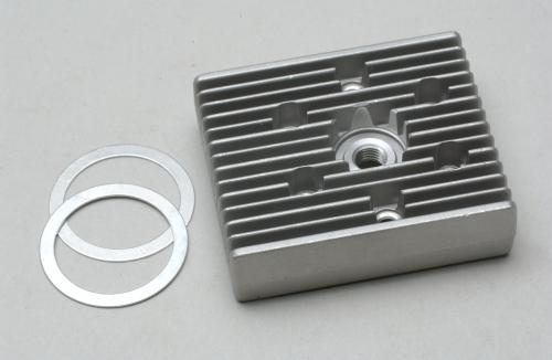 Kühlkopf 46SF-H OS X-OS25404300