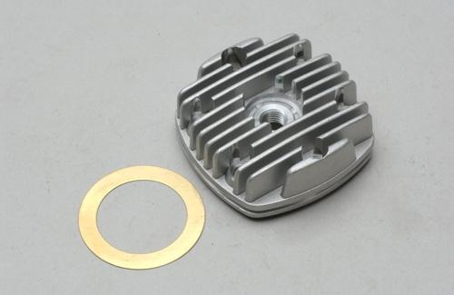 OS Zylinderkopf 40FX