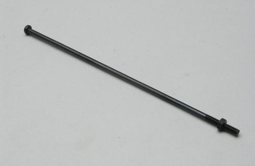 OS Dämpferschraube kompl. E-4010