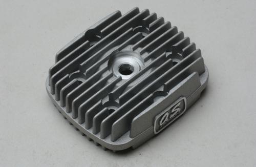 Kühlkopf 91SX-H OS X-OS29054100