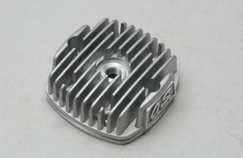 OS Zylinderkopf 91FX
