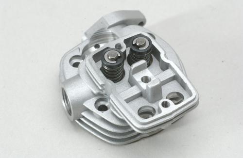Zylinderkopf mont. FS26-CX OS X-OS44104020