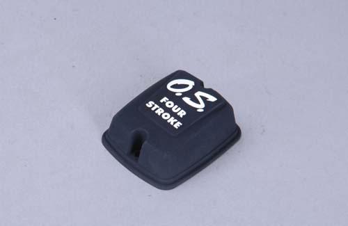 OS Ventildeckel FS200S