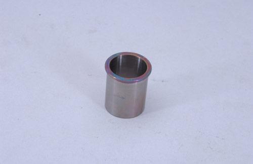 OS Zylinder Laufbuchse - FSa56