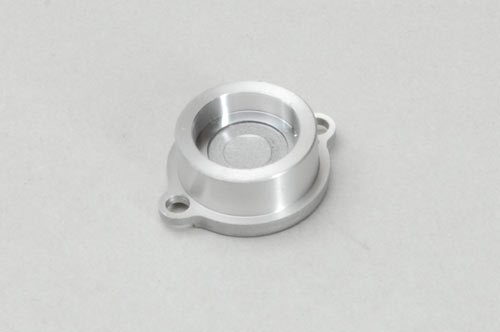 OS Nockenwellendeckel  FS120 Surpass I