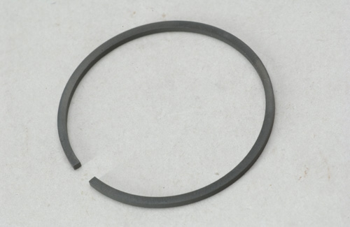OS Kolbenring FS120S/SII/SE/SP