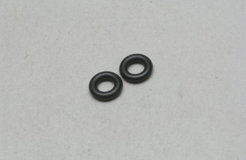 OS Stößelstangen Abdeckung O Ring (L)