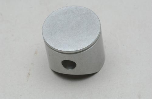 OS Kolben FS61/FT120 II