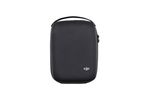 DJI Spark Tasche für die Portable Charging Station DJI 15009468