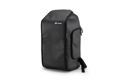 DJI Incase x Limited Edition Phantom Pro Pack Transportrucksack DJI 15009821