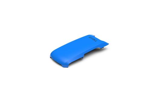 RYZE Tech Tello Snap On Top Cover blau (Part 4) RYZE-Tech 15010004