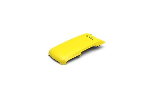RYZE Tech Tello Snap On Top Cover gelb (Part 5) RYZE-Tech 15010005
