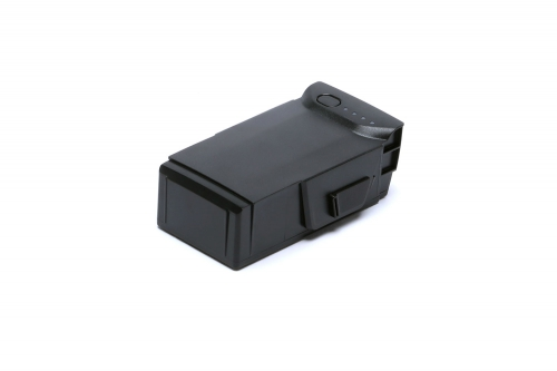 DJI Mavic Air Original Flug Akku Intelligent Flight Battery DJI 15050001