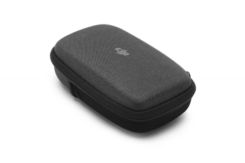 DJI Mavic Air Carrying Case (Part 13) DJI 15050010