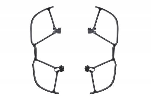 DJI Mavic Air Propeller Guard (Part 14) DJI 15050011