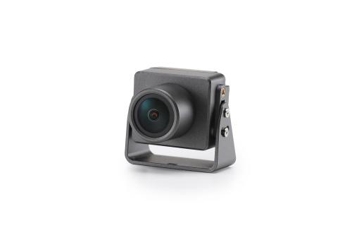 DJI Goggles Racing-Edition OcuSync-Kamera (Part 3) DJI 17001163