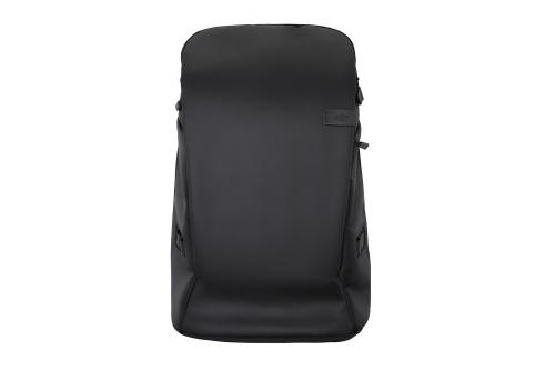 DJI Goggles Carry More Backpack Transporttasche DJI 17001176