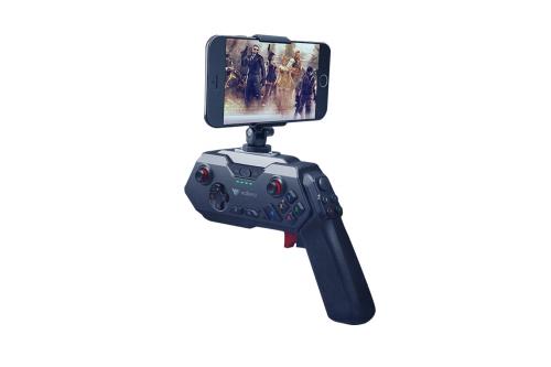 Walkera Mogun Bluetooth Gamepad / Gun für Android Smartphone und PC Walkera 25002000