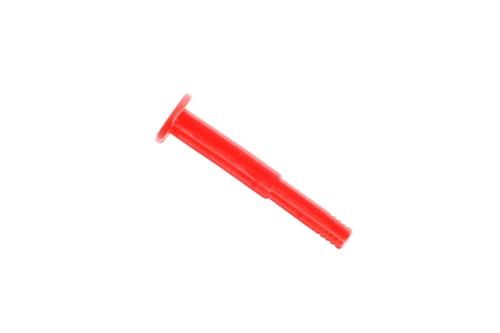 Rohrsicherung XciteRC 35504004