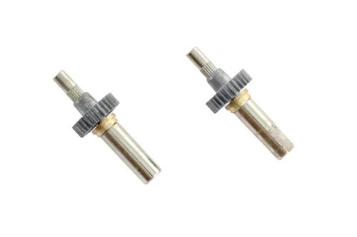 Antriebsachse Metall T34/85 M1:16 XciteRC 35519013