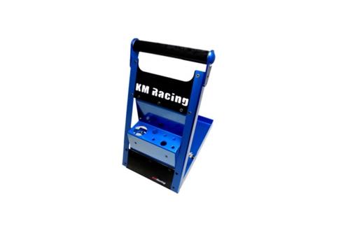 KM-Racing Boxenhelfer KM-Racing 70000014