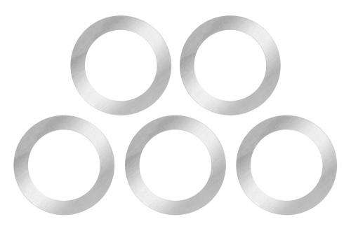 NOVAROSSI Zylinderkopfdichtung Aluminium .21 0.30 mm Novarossi 72309008