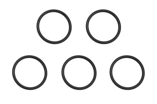 NOVAROSSI O-Ring Vergaserhals für 12er Motoren Novarossi 72309054
