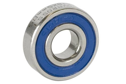 NOVAROSSI Kugellager 7x18x5.3 mm Ceramic Novarossi 72309073