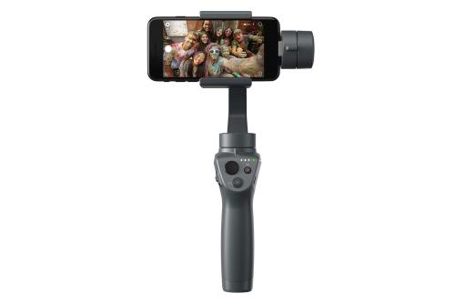 DJI OSMO Mobile 2 Handheld Gimbal DJI 80000600