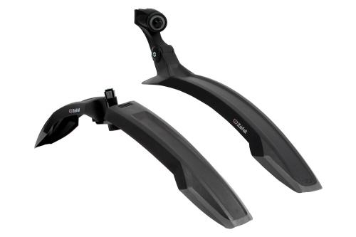 Zefal Steckradschützer Set Deflector FM60/RM60 Zefal 87010200