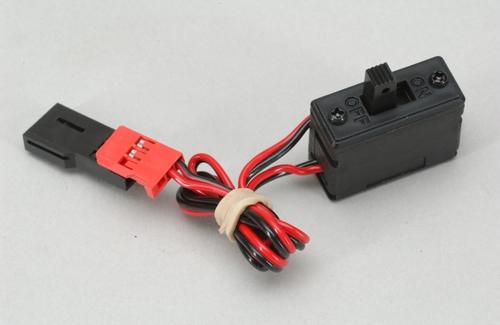 Schalter SSW-GS Futaba Y-9M06A11501