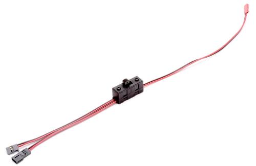 Kabel HSW-J(3)  Y-9M06A13503