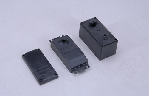 Futaba Gehäuse Set- S3301/2/3/3801/5050
