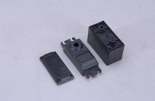 Futaba Gehäuse Set- Servo Brushless S9302/9303