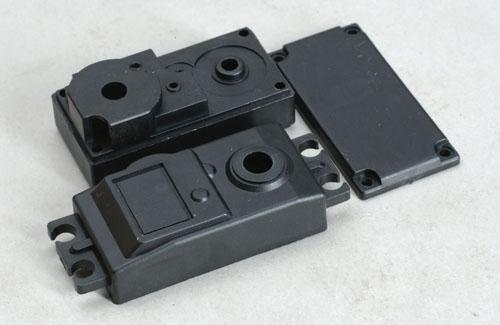 Futaba Gehäuse Set- Servo Brushless S9102