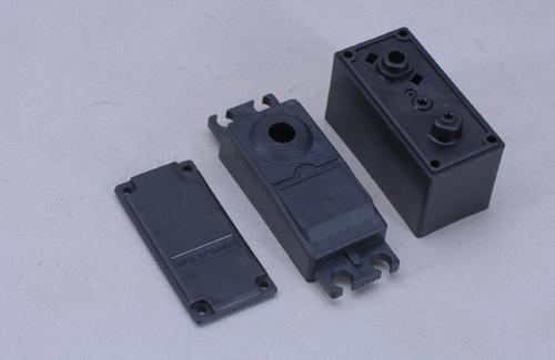 Futaba Gehäuse Set- Servo Brushless S9001