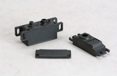 Futaba Gehäuse Set- Servo Brushless S9602