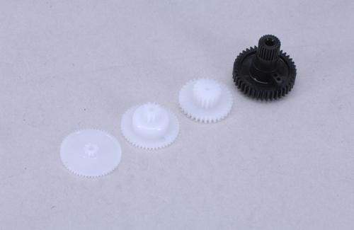 Gear Set - Servo S3003/3004